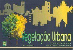 Vegetação Urbana
