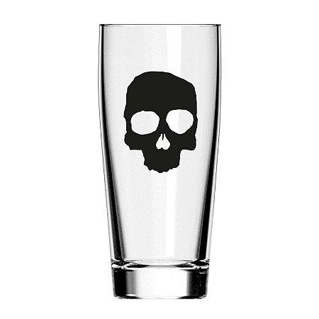 Copo Willybecher - 400 ml - Guitera Brewers