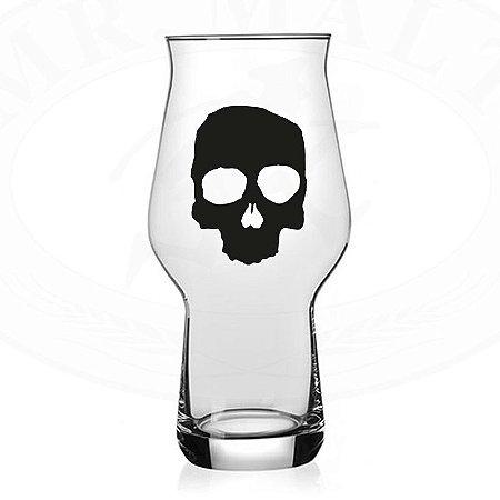 Copo Craft Master One - 560 ml - Guitera Brewers