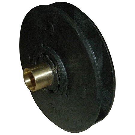 Rotor SODRAMAR