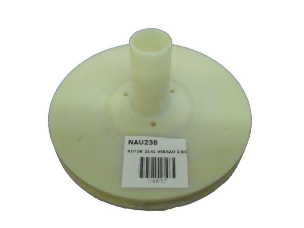 Rotor NAUTILUS