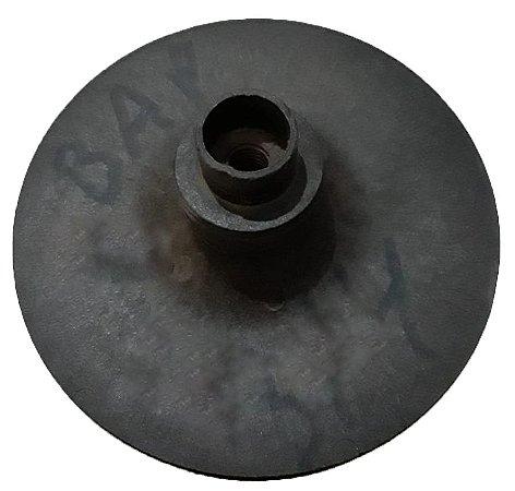 Rotor Bap SIBRAPE