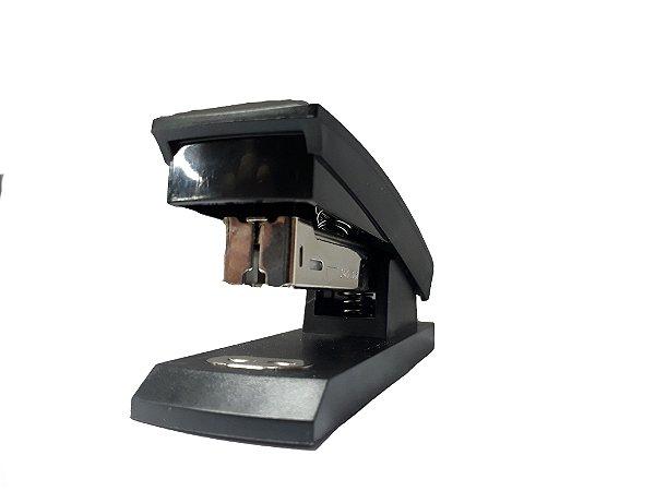 Grampeador Tris T308