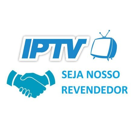 Painel Revenda IPTV - 25 Créditos