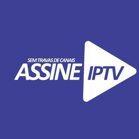 Lista IPTV Plano Mensal - 1 Mês