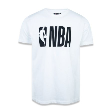Camiseta New Era NBA