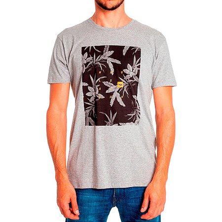 Camiseta Hang Loose Silk HL