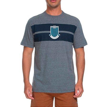 Camiseta DERBY DC