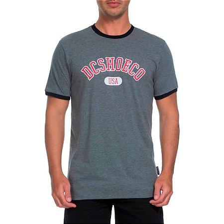 Camiseta Especial Glenridge  DC