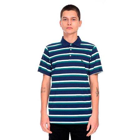 Camiseta Polo OARKRIDE DC