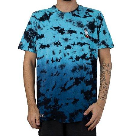 Camiseta Okdok Careca