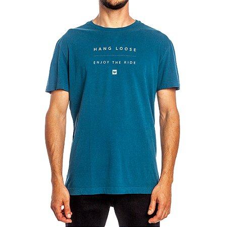 Camiseta Especial Ocean
