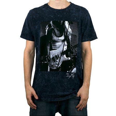Camiseta ST Rock