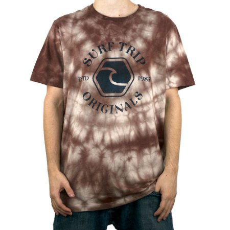 Camiseta ST Original