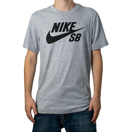 Camiseta Dry Eet