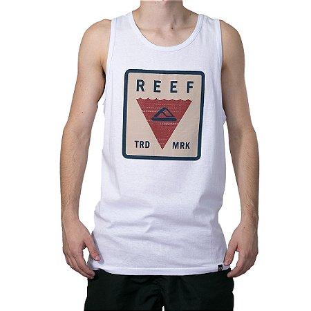 Regata Reef Still Rasta