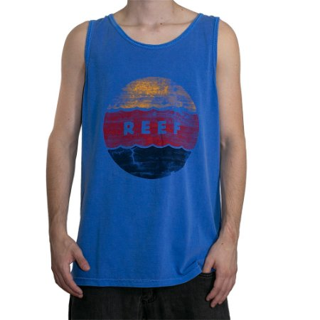 Regata Reef Sun Azul