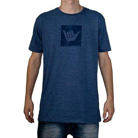 Camiseta Hang Loose SILK
