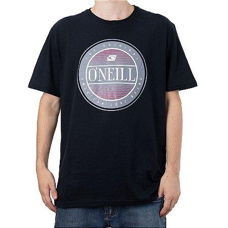 Camiseta Oneill The Original