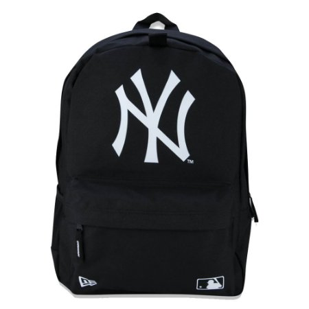 MOCHILA MÉDIA NEW ERA MLB NEW YORK YANKEES