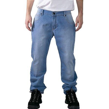 Calça jeans O.G