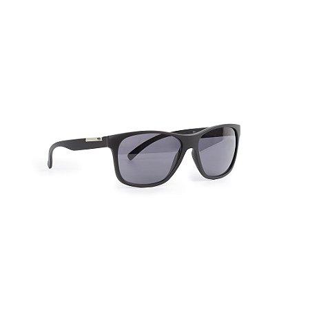 Óculos HB Underground Matte Black/Gray