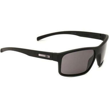 Óculos HB Overkill Matte Black/Gray