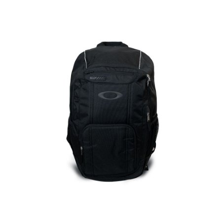 Mochila Oakley Enduro 20L 3.0 Blackout