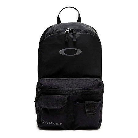 Mochila Oakley Packable Backpack 2.0 Blackout