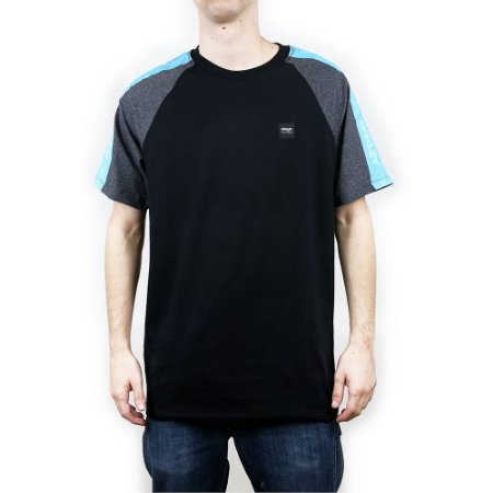 Camiseta Oakley SS Thermonuclear Blackout