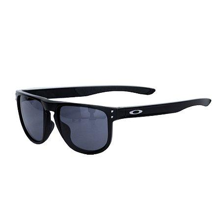 Óculos Oakley Holbrook R Matte Black Grey