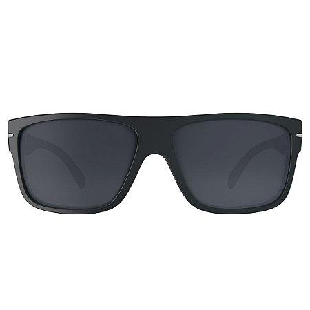 Óculos HB Cody Gloss Black Gray