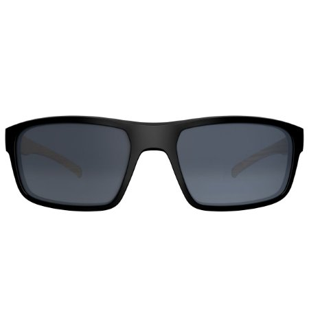 Óculos HB Overkill M Black/ Wood Gray
