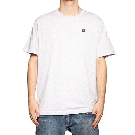 Camiseta Rip Curl Blade Off Marle