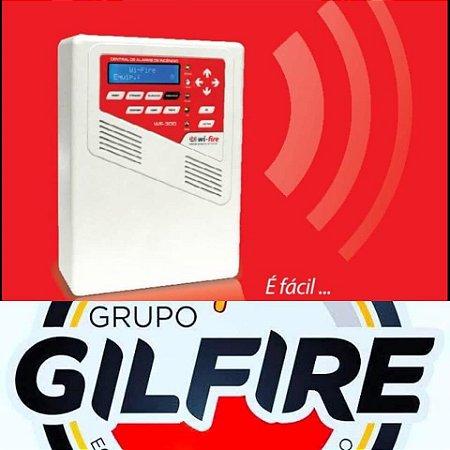 Fabricantes de alarme de incendio botoeiras de alarme e bomba de Incendio