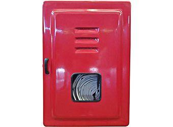 Caixa de Hidrante em  fibra de vidro 900x600x180
