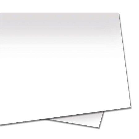 Papel color set 50x70 Branco