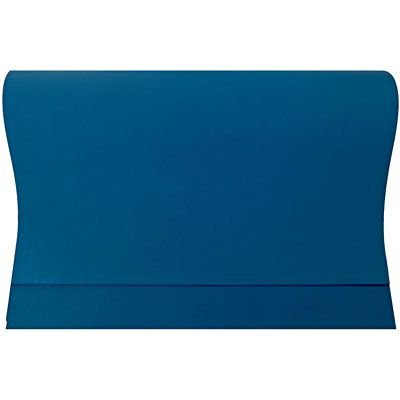 Papel color set 50x70 Azul