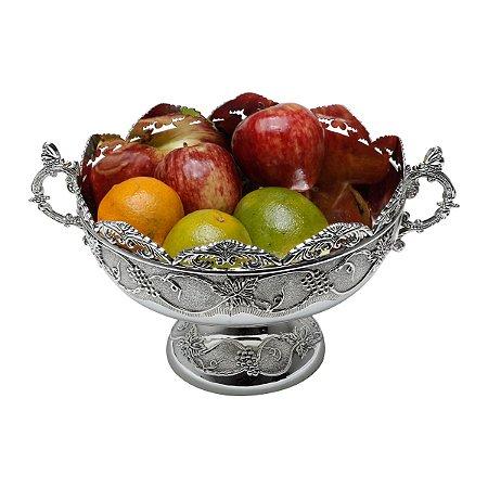 Fruteira de Zamac