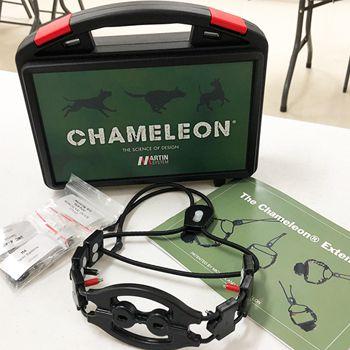 Chameleon Extender