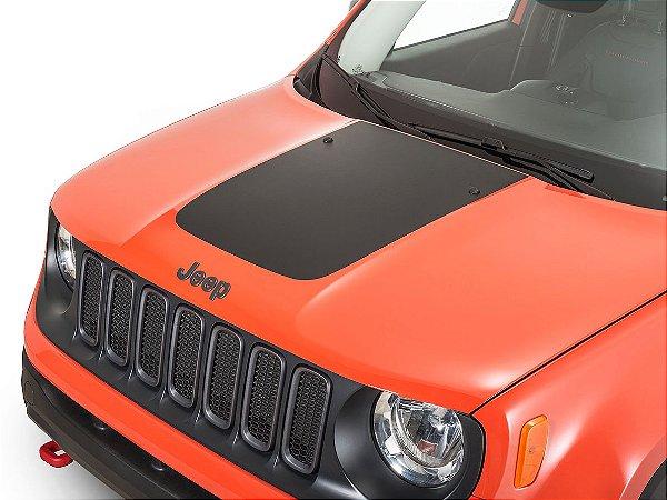 Adesivo para capô Jeep Renegade