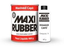 KPO Maxi Rubber 400 Grs