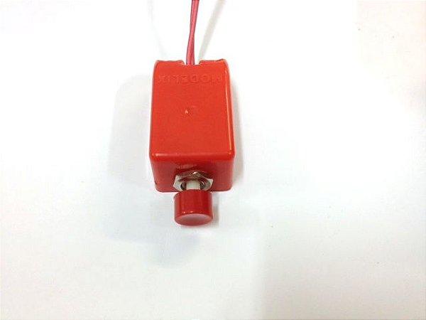 Modelix 270 - Sensor de Toque 3.7