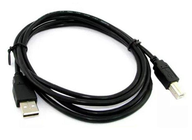 Modelix 437 - Cabo USB para Microcontrolador Modelix 3.6