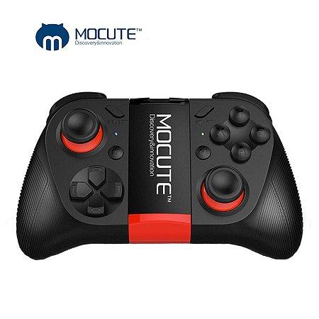 Controle MOCUTE-050