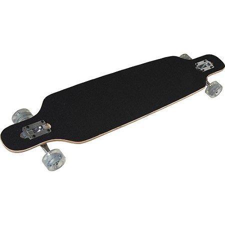Skate Long Board Fênix