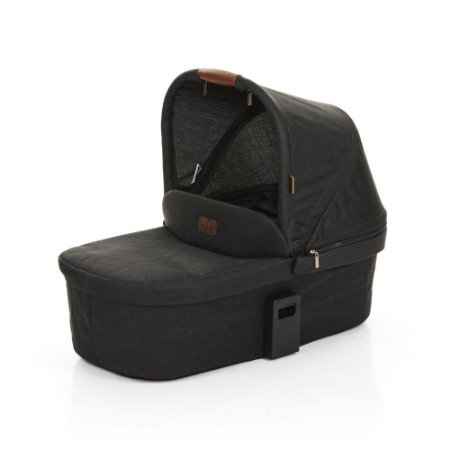 Carry Cot Moisés Piano ABC Design