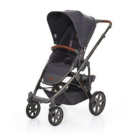 Carrinho de Bebê Salsa4 Street Style ABC Design