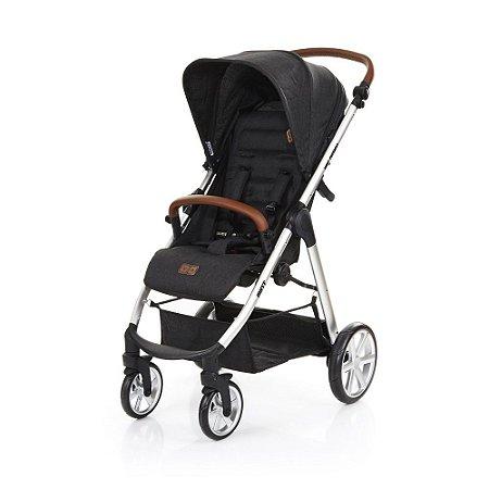 Carrinho de Bebê Mint Piano ABC Design