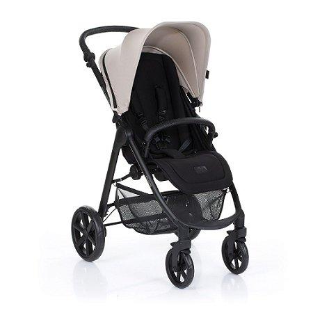 Carrinho de Bebê Okini Cashmere ABC Design